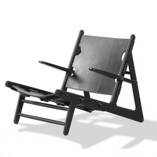 The Hunting Chair