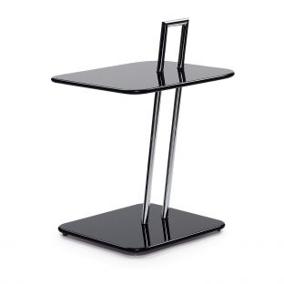 Eileen Gray Square Occasional Table - ARAM Store