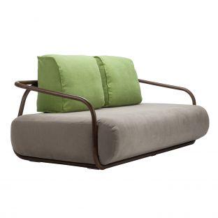 2002 Bentwood Sofa