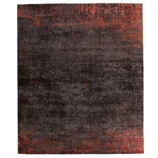 Safara Carpet 200cmx300cm