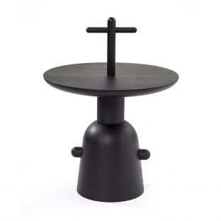 Reaction Poetique 06 Side Table by Jaime Hayon for Cassina - ARAM Store