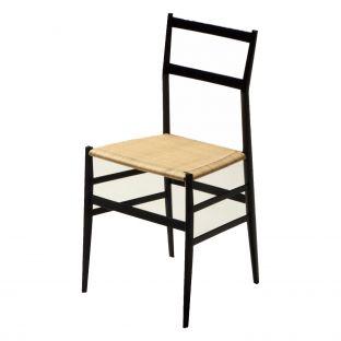 Super Leggera Chair