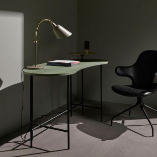 Palette Desk JH9 Jaime Hayon for &Tradition - ARAM Store