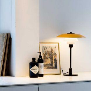PH 3.5-2.5 Table Lamp