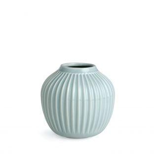 Hammershoi Small Vase