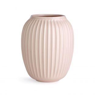 Hammershoi Medium Vase