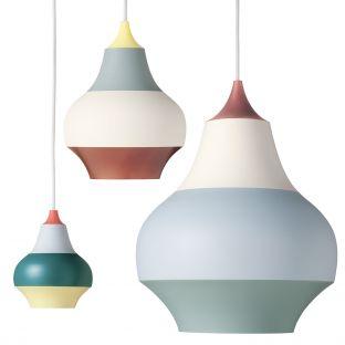 Cirque Pendant Lamp