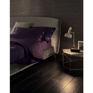 Olivier Bed Frame 180cm Fabric by Flou - ARAM Store