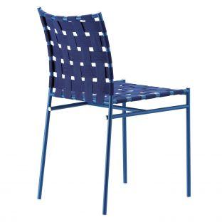 Tagliatelle Chair