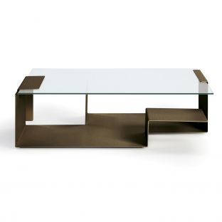 Diana D Table by Konstantin Grcic for ClassiCon - ARAM Store