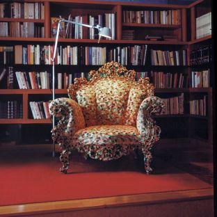 Proust Mendini Chair