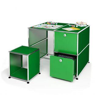 USM Kids Small Desk