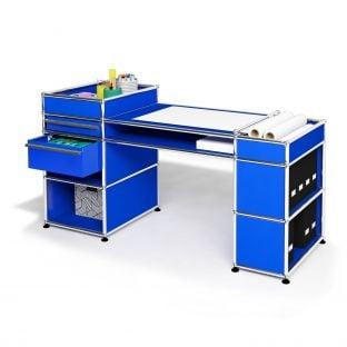 USM Kids Large Desk