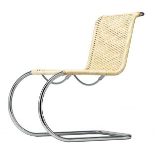 S533 Chair