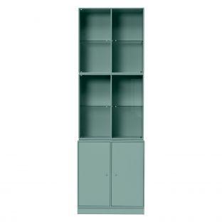 Rise Dresser