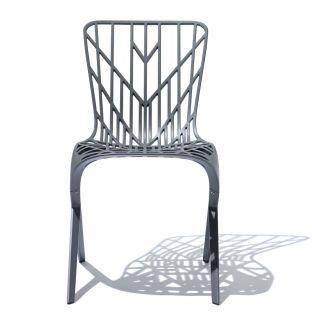 Washington Skeleton Chair