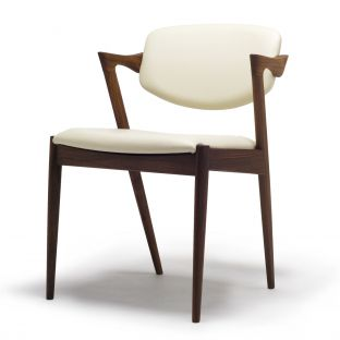No 42 Dining Chair