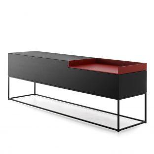 Inmotion Sideboard by MDF Italia - ARAM Store