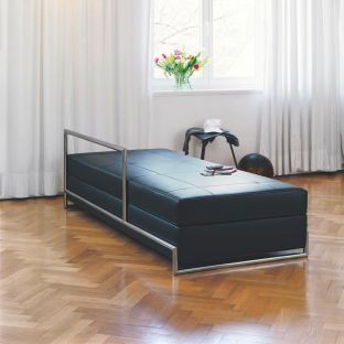 Eileen Gray Day Bed