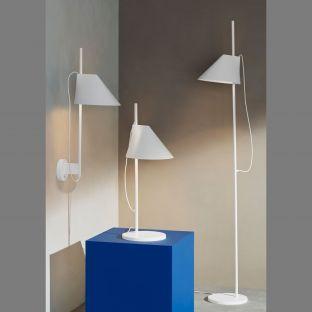 Yuh Floor Lamp - Gam Fratesi - Louis Poulsen - ARAM STORE