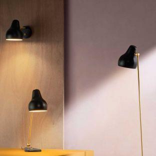 VL38 Table Lamp