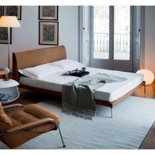 Talamo Bed Frame 180cm