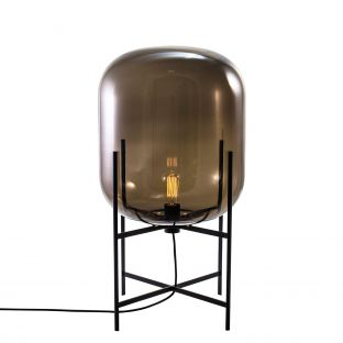 Oda Lamp Medium by Sebastian Herkner - ARAM Store