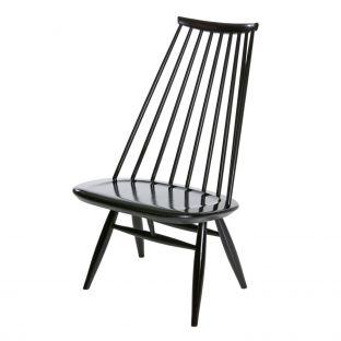 Mademoiselle Lounge Chair by Ilmari Tapiovaara for Artek - Aram Store