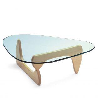 Noguchi Coffee Table by Isamu Noguchi for Vitra - ARAM Store