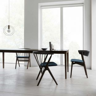 Sibast No 2 Table 200cm