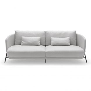 Cradle Sofa by Neri and Hu for Arflex - Aram Store