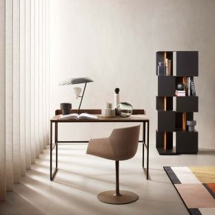 20.Venti Home Light Desk from MDF Italia - ARAM Store
