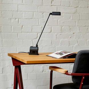 Daphinette LED - Matt Green