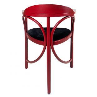 Michael Thonet 225P Chair 1984