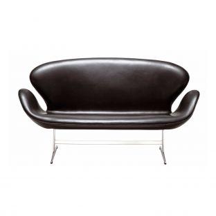 Swan Sofa by Arne Jacobsen for Fritz Hansen - ARAM Store