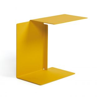 Diana A Table by Konstantin Grcic for ClassiCon - ARAM Store