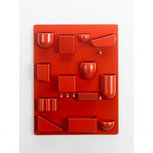 Uten.Silo II by Vitra - ARAM Store