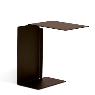 Diana B Table by Konstantin Grcic for ClassiCon - ARAM Store