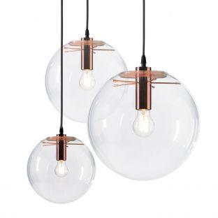 Selene Pendant Light by Sandra Lindner for ClassiCon - ARAM Store