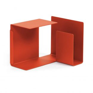 Diana C Table by Konstantin Grcic for ClassiCon - ARAM Store