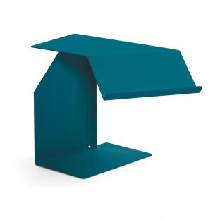 Diana F Table by Konstantin Grcic for ClassiCon - ARAM Store
