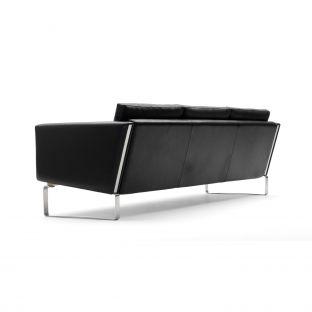 CH103 Sofa by Hans Wegner for Carl Hansen and Son - ARAM Store