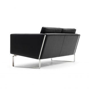 CH102 2 Seat Sofa by Hans Wegner for Carl Hansen and Son - ARAM Store