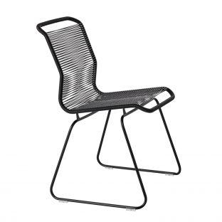 Panton One Tivoli Chair Verner Panton Montana Furniture ARAM Store