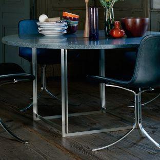 PK54 Table