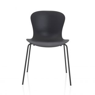 NAP Chair by Kasper Salto for Fritz Hansen - Aram Store