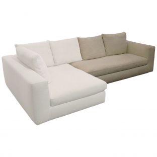 Marea Arm Sofa by Gordon Guillaumier for Arketipo - Aram Store