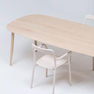 Branca Table 150cm