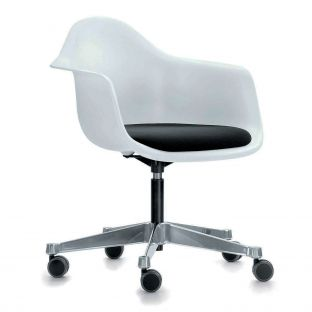 PACC Task Chair by Charles and Ray Eames for Vitra - Aram Store