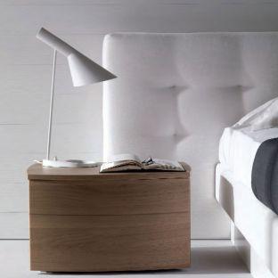 AJ Table Lamp - Louis Poulsen - ARAM STORE